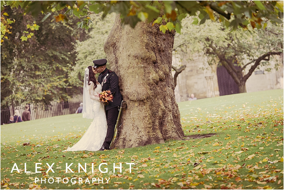 2014 Wedding Photography Review